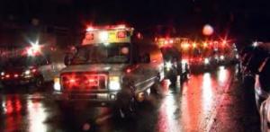 eFINDS_Ambulances
